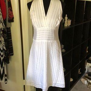 Marc NY Elegant Dress
